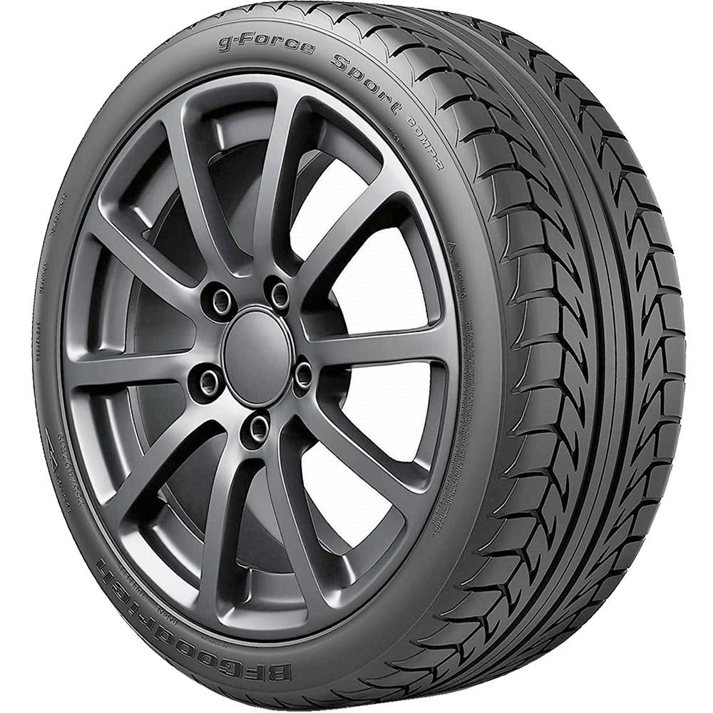 BFGoodrich g-Force Sport COMP-2 235/50R18 SL High Performance Tire