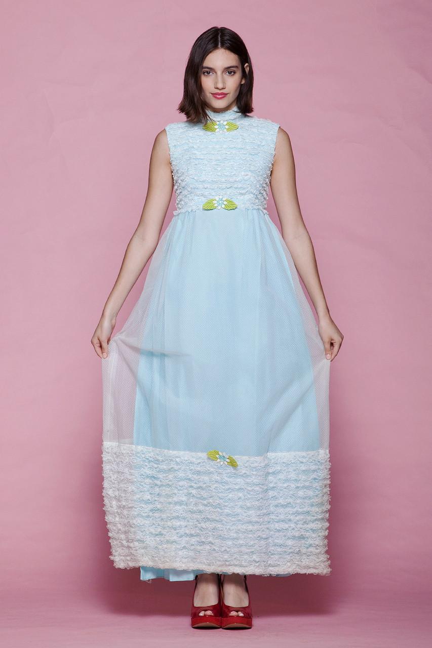 maxi dresses evening gowns