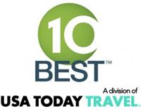 10best-logo-usa-today-travel