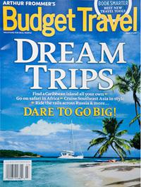budgettravelweb2.jpg