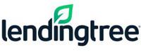 lending-tree-logo-200-2.jpg