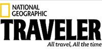 national-geographic-traveler.jpg