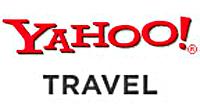 yahoo-travel.jpg