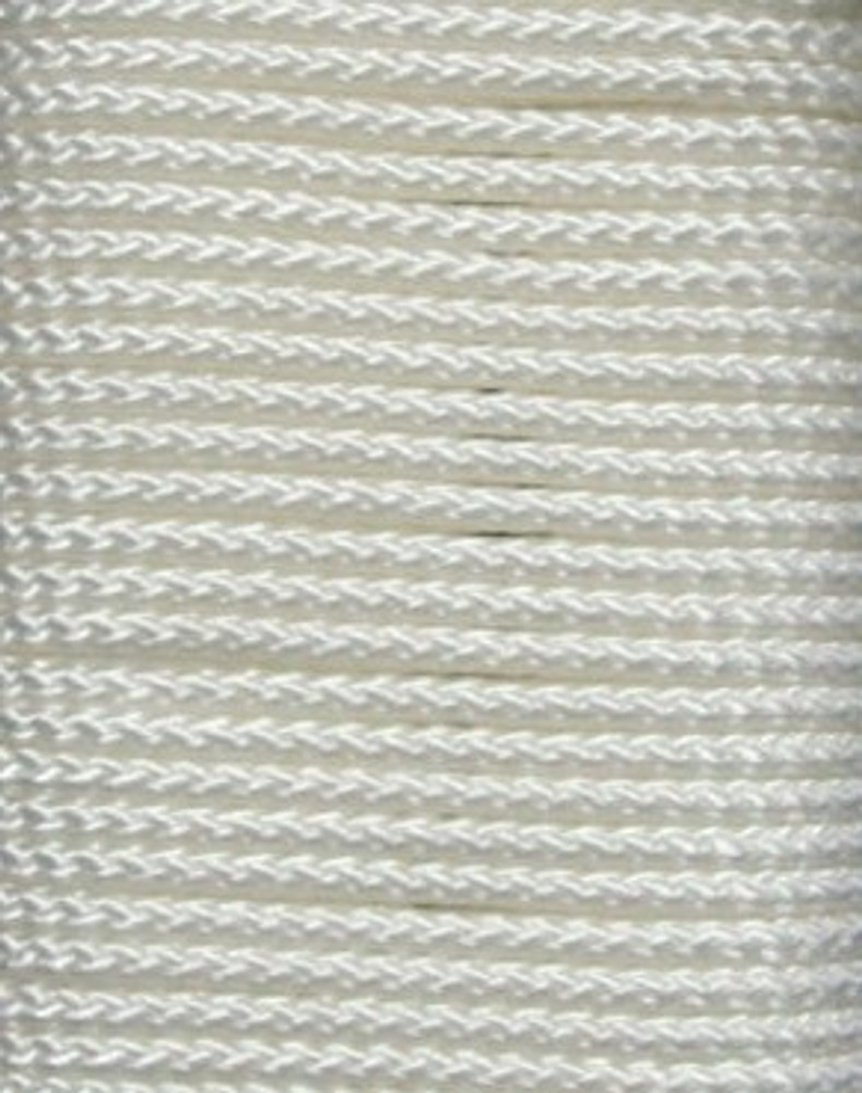 """3/4"""" Rope - 40 ft"""