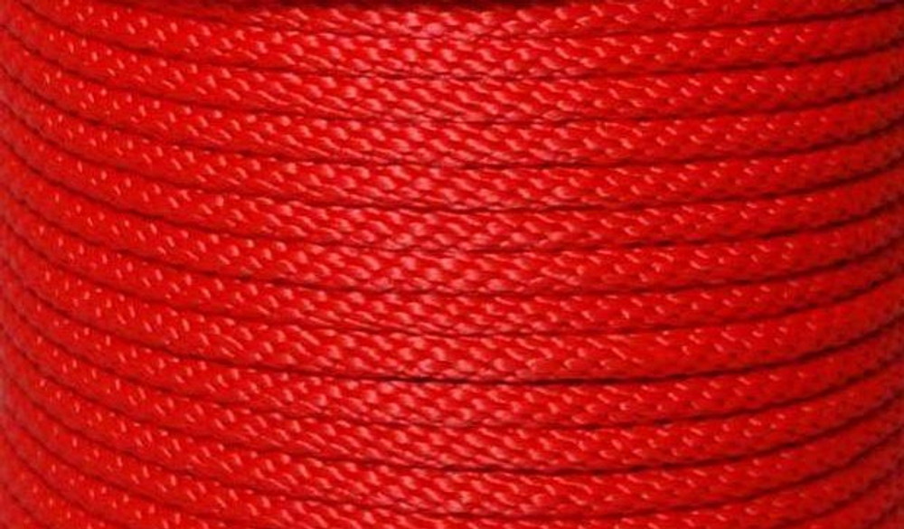 """1/2"""" Rope - 60 ft"""