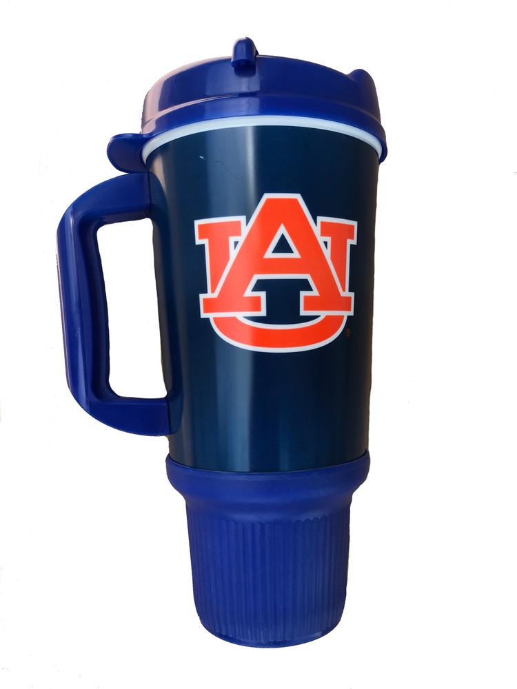 Auburn 32 oz Mug