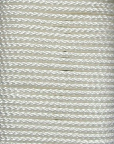 "3/4"" Rope - 40 ft"