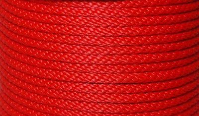 "1/2"" Rope - 60 ft"