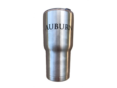 Auburn 30 oz. Insulated Tumbler