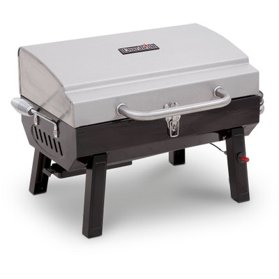Charbroil Table Top Gas Grill 200