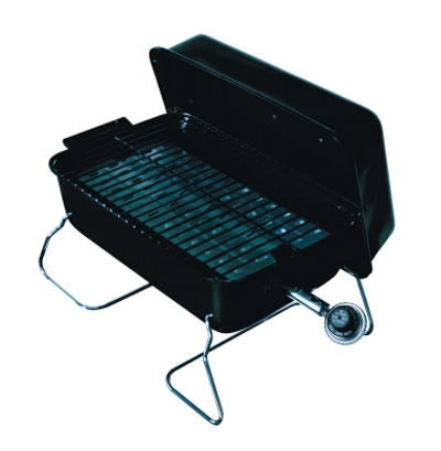 Charbroil Portable Gas Grill