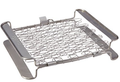 Charbroil Stainless Steel Basket