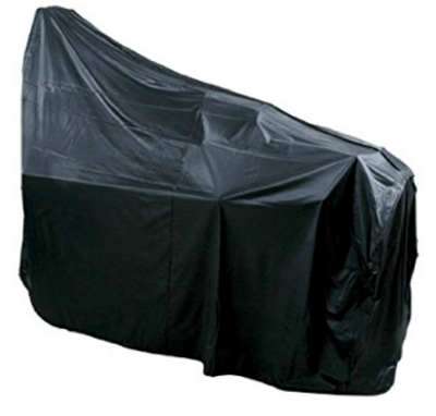 Charbroil Heavy Duty Smoker Cover