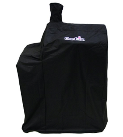 Charbroil Charcoal Grill Cover
