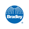 Bradley S45-2193 Replacement Gasket