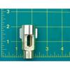 683232 Hydrant Worm Sleeve - Old Style (Josam 3/8-16 Thread)