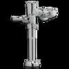 "American Standard 6045.601.002 Manual 1-1/4"" Top Spud Urinal FV 1.0 GPF"