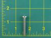 Kohler 77539 Screw 10-24 X 1.375