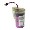 Kohler 1193202 Potted HEC Battery