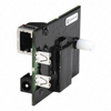 Bradley S83-178 BIR Sensor Circuit Board