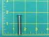 Kohler 1035320 Screw M4 X 45MM Long
