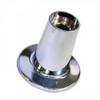 Gerber 90-268 Threaded Escutcheon Tub/Shower Control Chrome