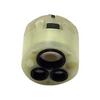 American Standard A951470-0070A Single Lever Cartridge