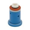 Zurn G61754 AquaSpec Metering Valve