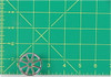 Kohler 33682-BC Strainer Plate Bright Chrome