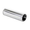 "Gerber 90-022 Sliding Sleeve (All Wall Line) 5-5/8"" Long Chrome"