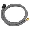 American Standard M962368-0070A Spray Hose & Seal