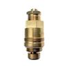 Gerber 98-671 Compression Cartridge (Stem & Bonnet)