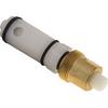 American Standard 066285-0070A Transfer Valve Rebuild Kit