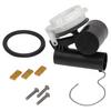 American Standard 047107-0070A Flush Valve