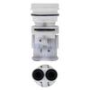 Gerber 97-014 Pressure Balance Spool Assembly