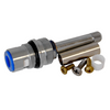 Speakman RPG05-0535-CA Ceramic Cartridge - Cold