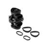 "Kohler GP1144925 3/4"" High Flow Pressure Balance Cartridge"