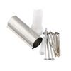 "Moen 96955 Posi-Temp Single-Handle Tub/Shower 2"" Handle Extension Kit"