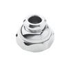 T&S Brass 000607-40 Bonnet Assembly For Eterna Cartridge
