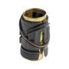 Delta RP40301 Quick-Connect Spray Nipple Cap