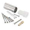"Moen 96945 Posi-Temp Single-Handle Tub/Shower 1"" Handle Extension Kit"
