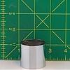 Kohler 76010-CP Sleeve Chrome