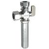 Dahl 611-K3-31-14WHA, 1/2 X 3/8 X Water Hammer Arrester. Lead free.
