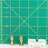Kohler GP78579 Valve Repair Kit