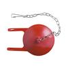 Kohler GP49114 Red Ball Flapper Kit