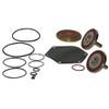 Watts 0794070 LFRK 909M1 RT Seris LF909 Complete Rubber Parts Kit