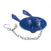 Kohler GP87449 Blue Flapper Assembly
