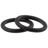 Delta RP22934 Waterfall O-Rings