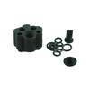 Kohler 1110619 Vacuum Breaker Assembly
