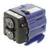 Sloan 3325450 EBV129A-C G2 Electronic Module Closet 1.6 & 1.28 GPF